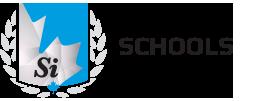 si-schools-logo
